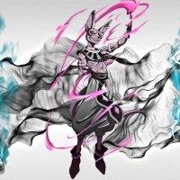 Avatar ID: 146194