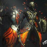 Avatar ID: 146307