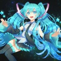Avatar ID: 146598