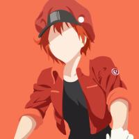 Avatar ID: 146907