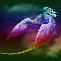 Avatar ID: 146992
