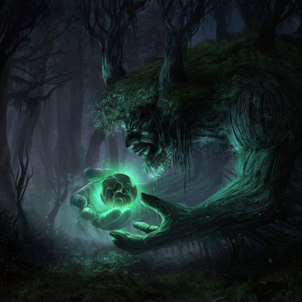 Avatar ID: 146203