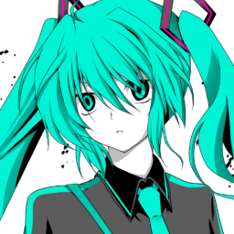 Avatar ID: 146683