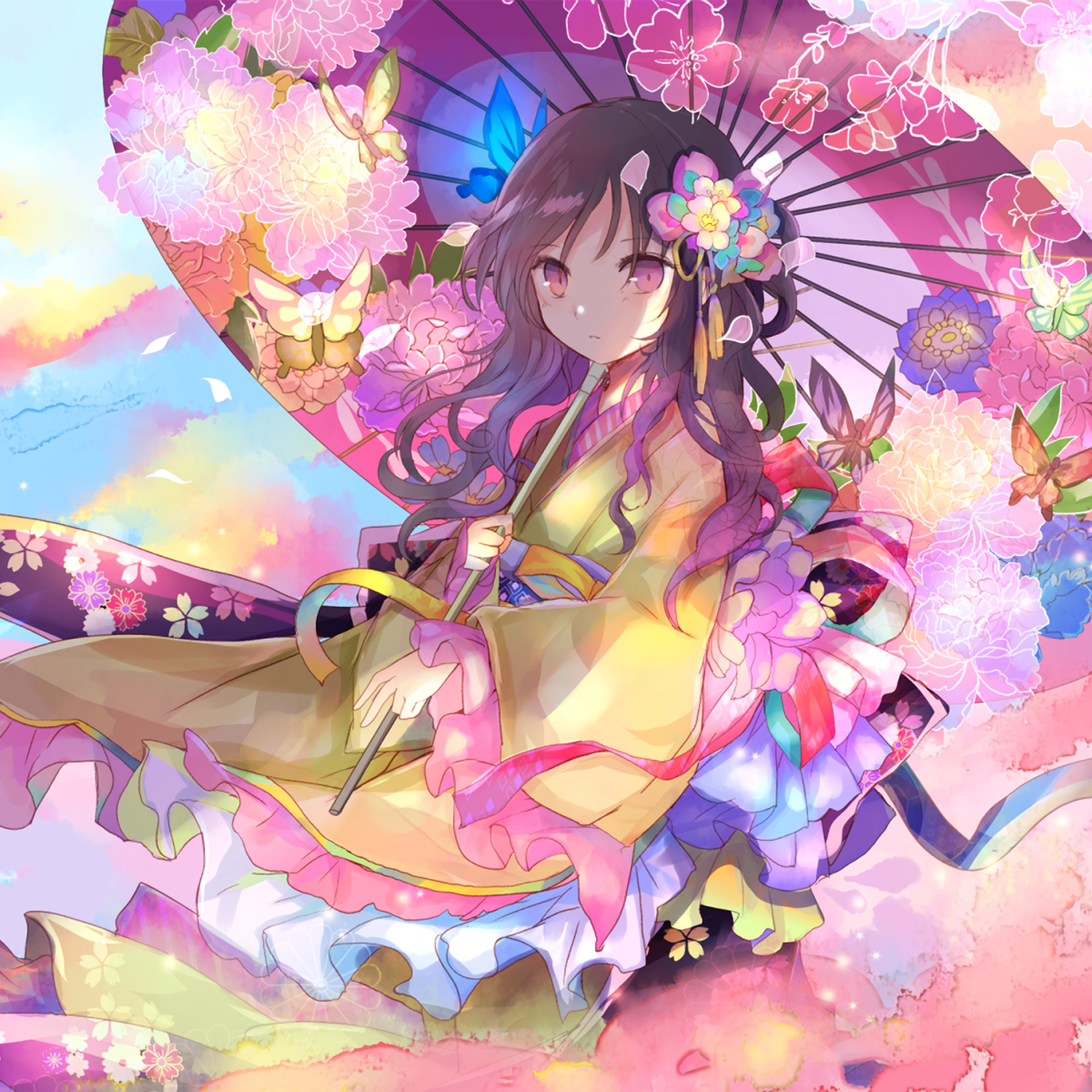 Avatar ID: 146739