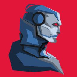 Avatar ID: 147158