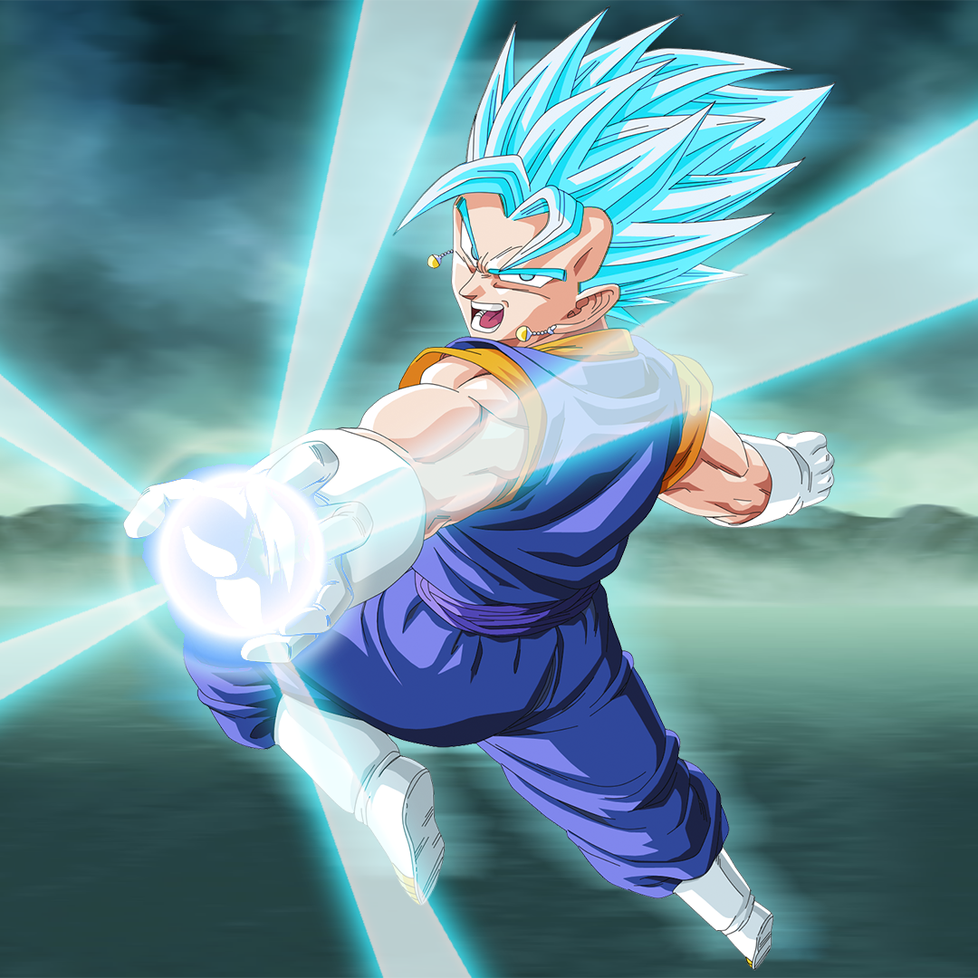 Avatar ID: 147180