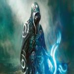Avatar ID: 14736