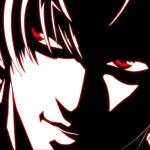 Avatar ID: 14742