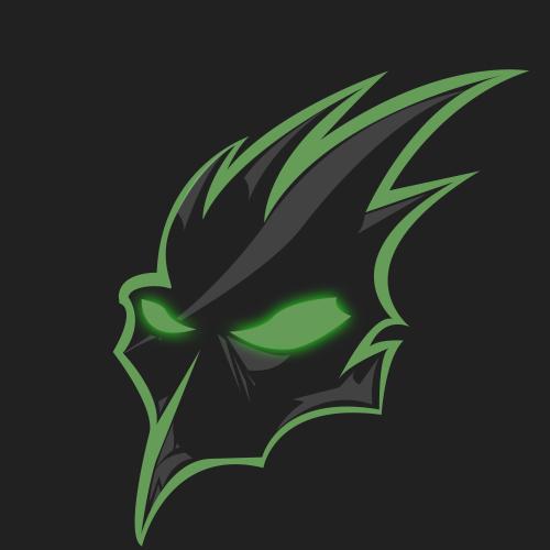 Avatar ID: 147484