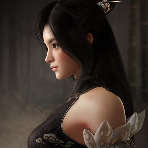 Avatar ID: 147491