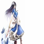 Avatar ID: 14753