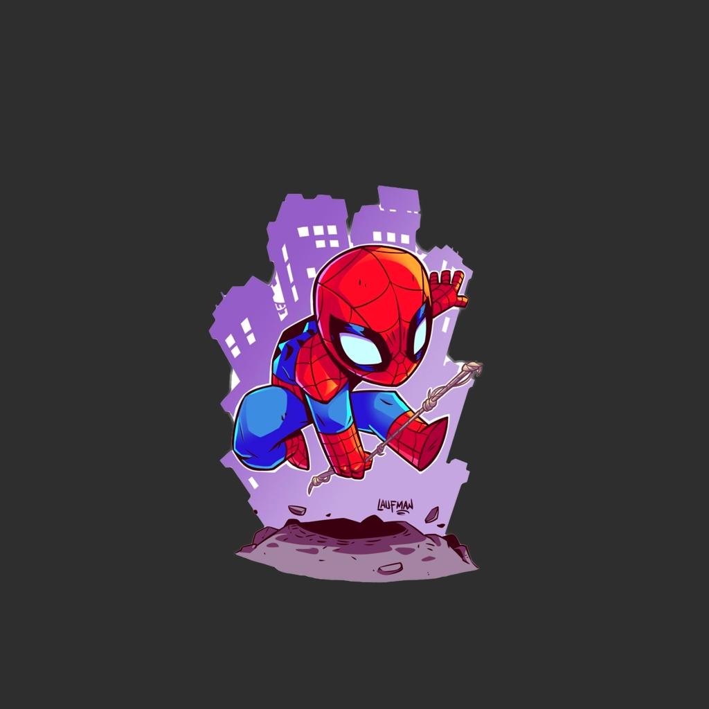 Avatar ID: 147539