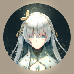 Avatar ID: 147544
