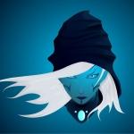 Avatar ID: 14778