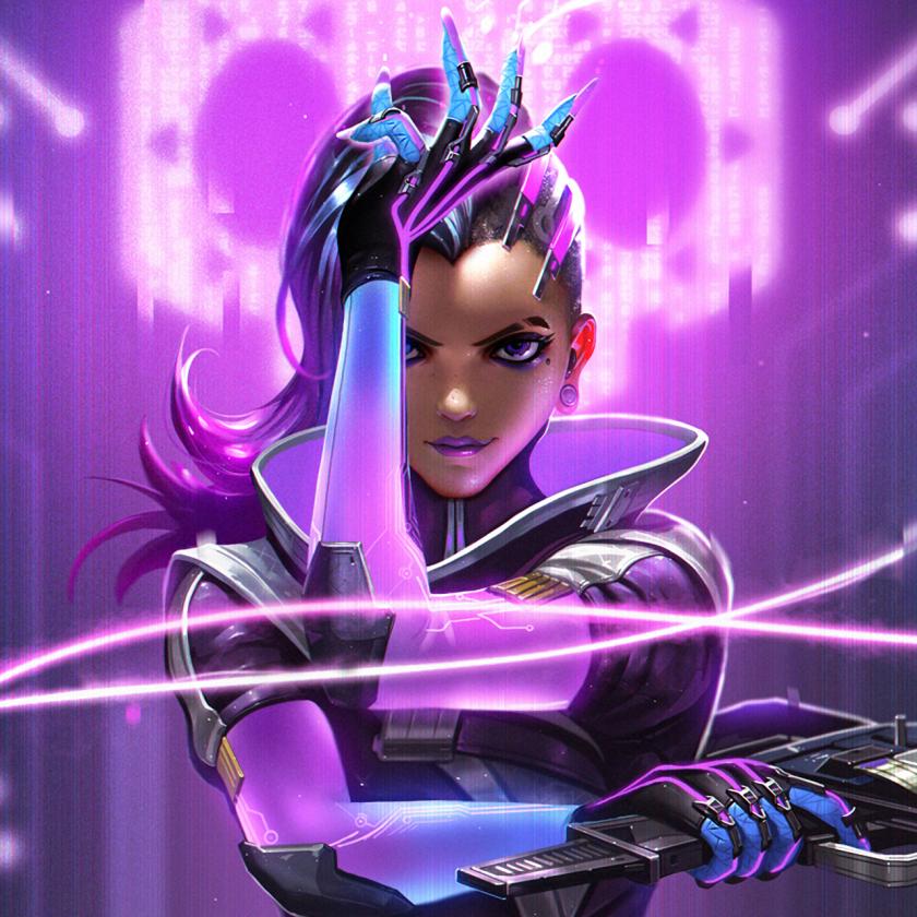 Avatar ID: 147780
