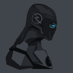 Avatar ID: 147840