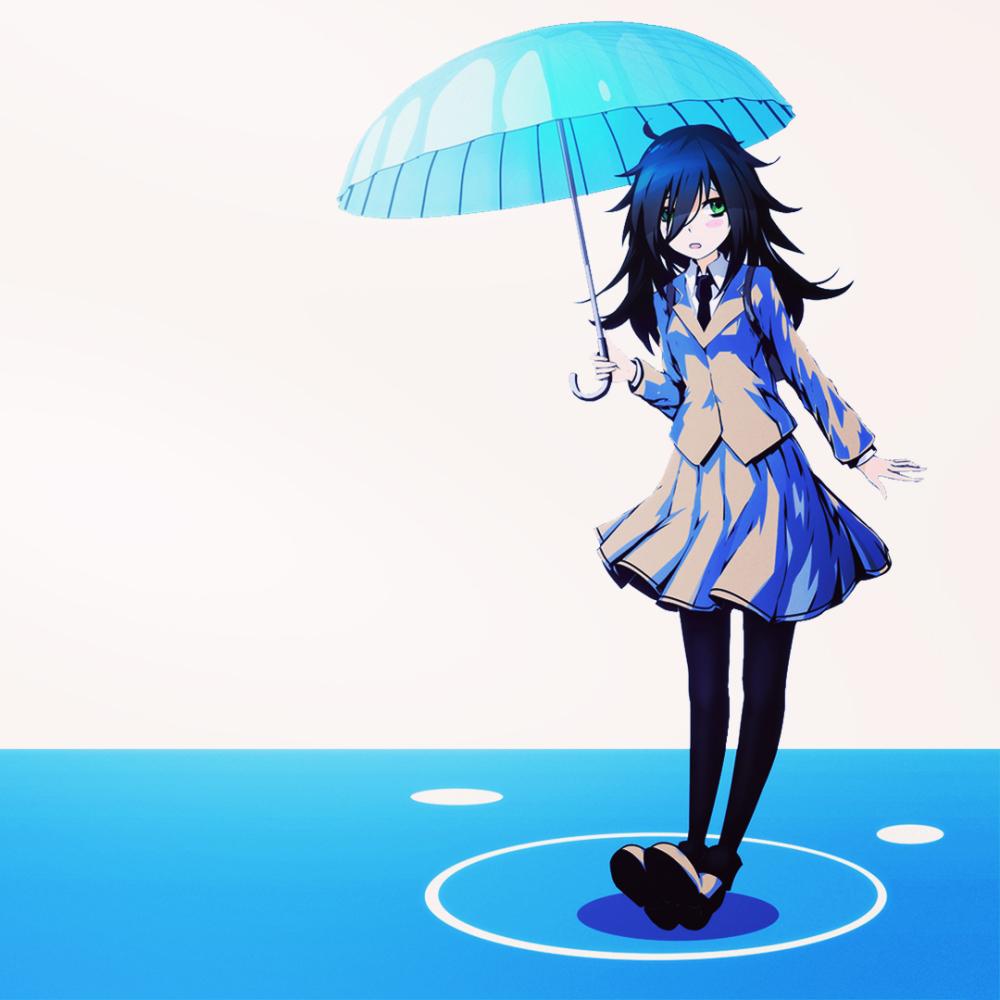 Avatar ID: 147938