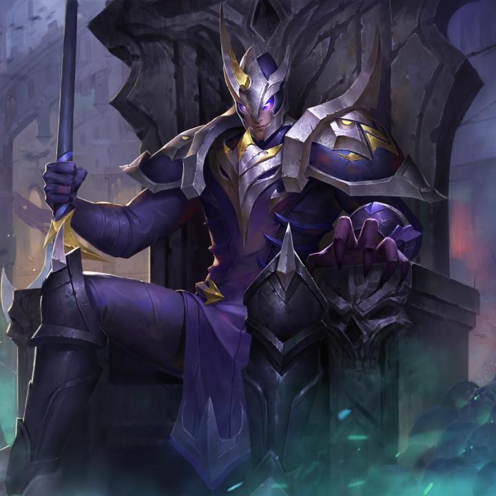 Avatar ID: 147984