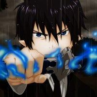 Avatar ID: 147020