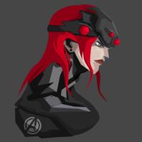 Avatar ID: 147048