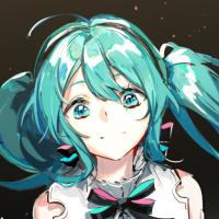Avatar ID: 147101