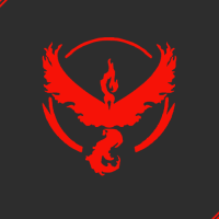 Avatar ID: 147118