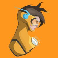 Avatar ID: 147152