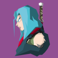 Avatar ID: 147153