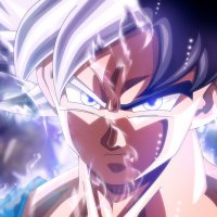 1579 Goku Forum Avatars Profile Photos Avatar Abyss