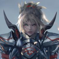 Avatar ID: 147268