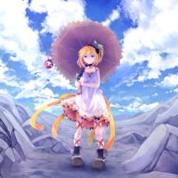 Avatar ID: 147338