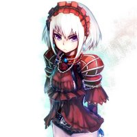 Avatar ID: 147401