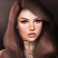 Avatar ID: 147529