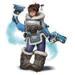 Avatar ID: 147689