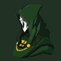 Avatar ID: 147839
