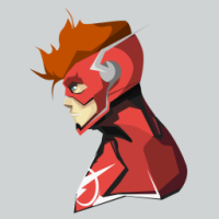 Avatar ID: 147842