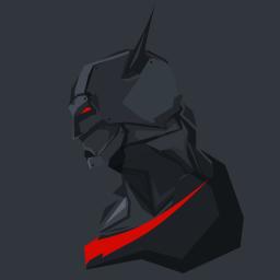 Avatar ID: 147046