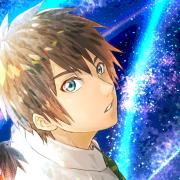 Avatar ID: 147237