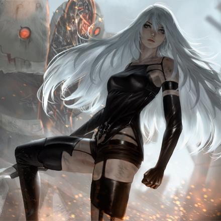 Avatar ID: 147671