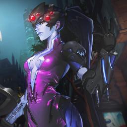 Avatar ID: 147711