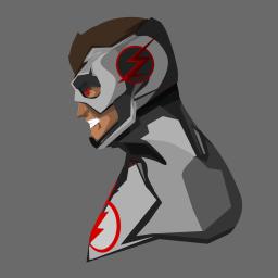 Avatar ID: 147841