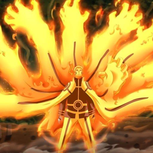 Avatar ID: 147920