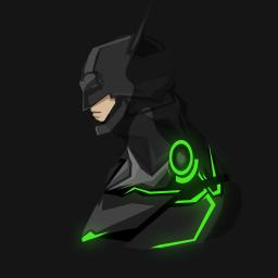 Avatar ID: 148042