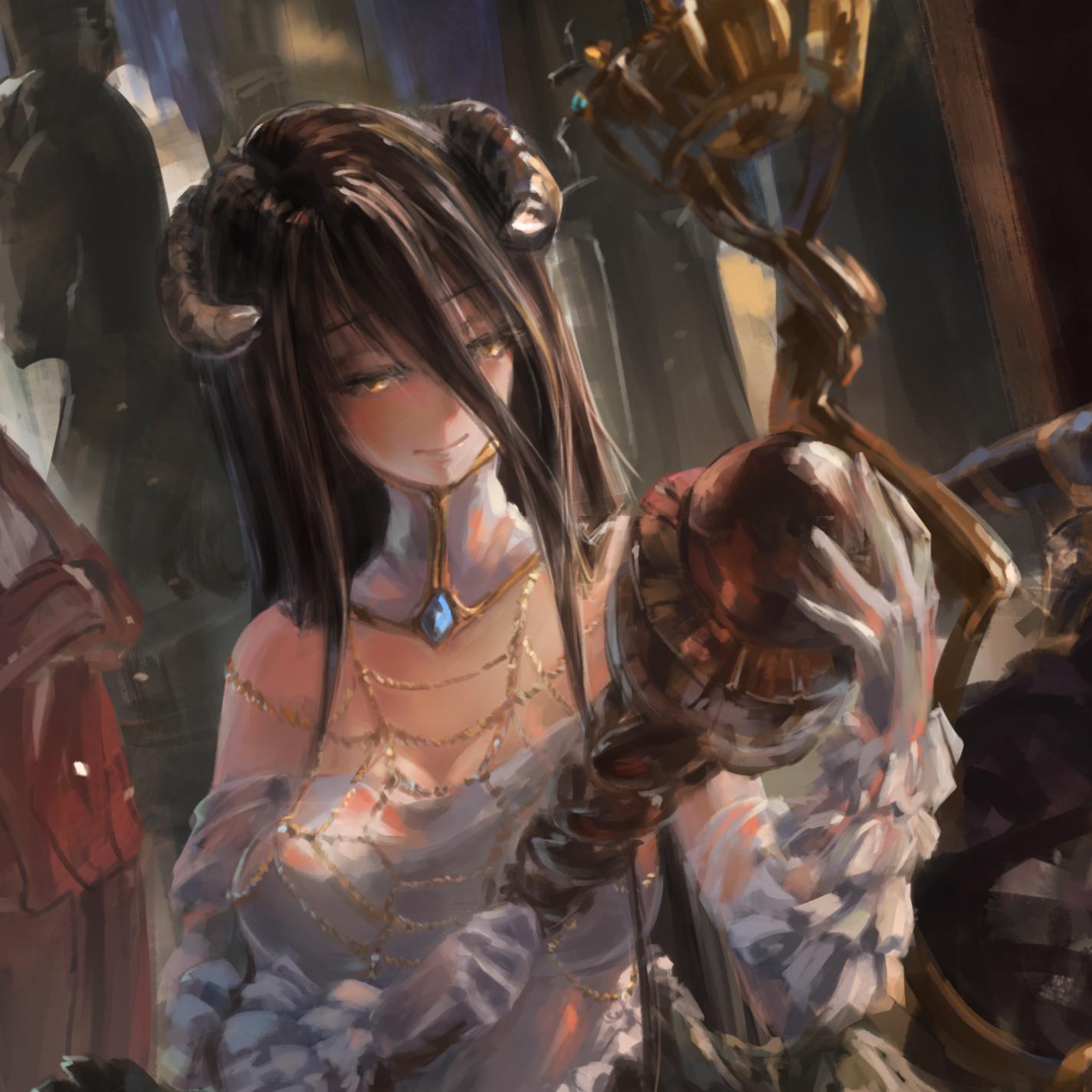 Avatar ID: 148195