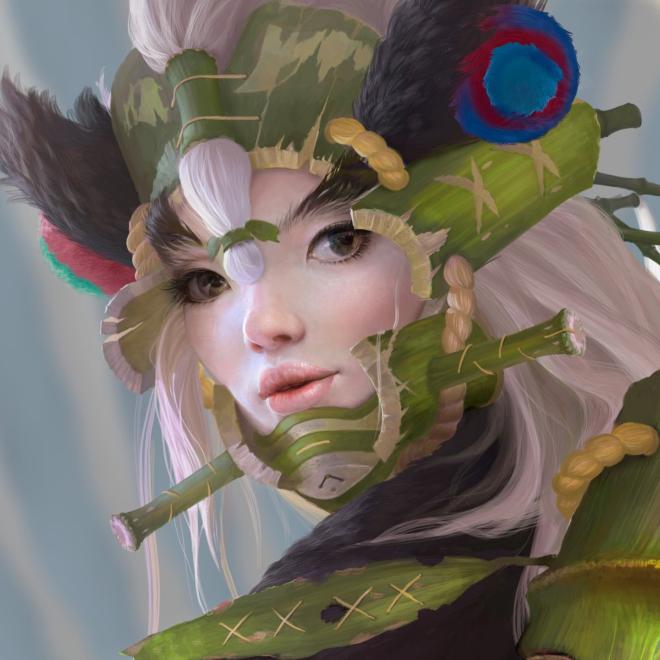 Avatar ID: 148247