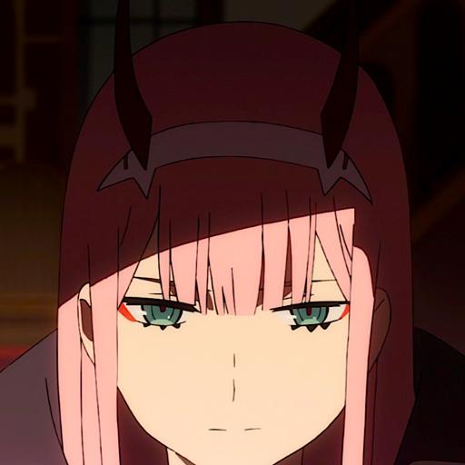 Avatar ID: 148274