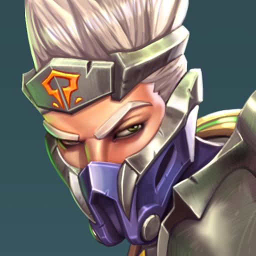 Avatar ID: 148403