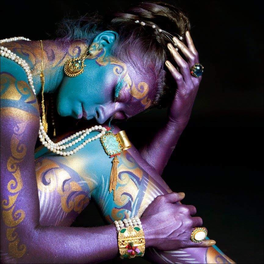 Avatar ID: 148573