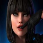 Avatar ID: 14871