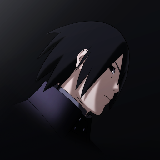 Avatar ID: 148797